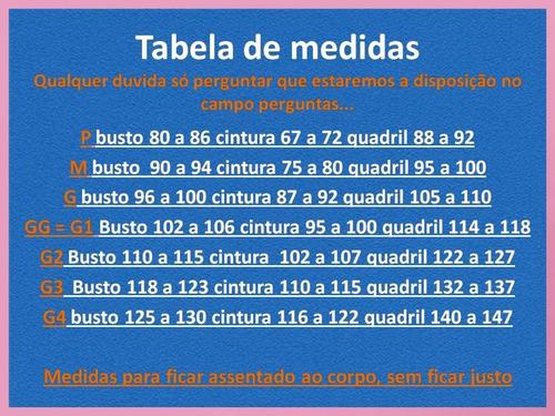 jaqueta bomber casaco plus size g1/g2/g3 promoção 46 a 54
