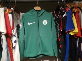 8725dde567 Jogo De Cama Boston Celtics no Mercado Livre Brasil