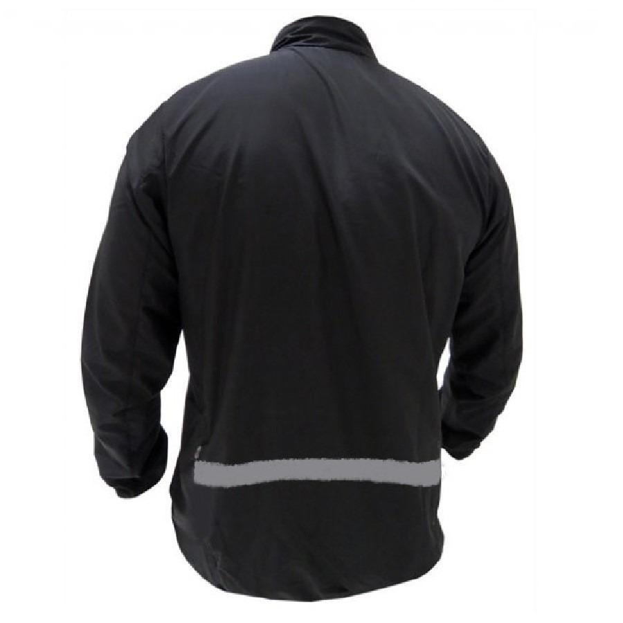jaqueta capa de chuva para ciclismo marcio may comfort. Carregando zoom. 722fc9a7e45