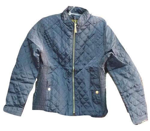 jaqueta casaco feminina matelasse plus size forrada inverno