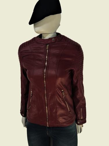 jaqueta casaco feminino
