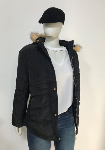 jaqueta casaco feminino grande roupa feminina blusa 1804