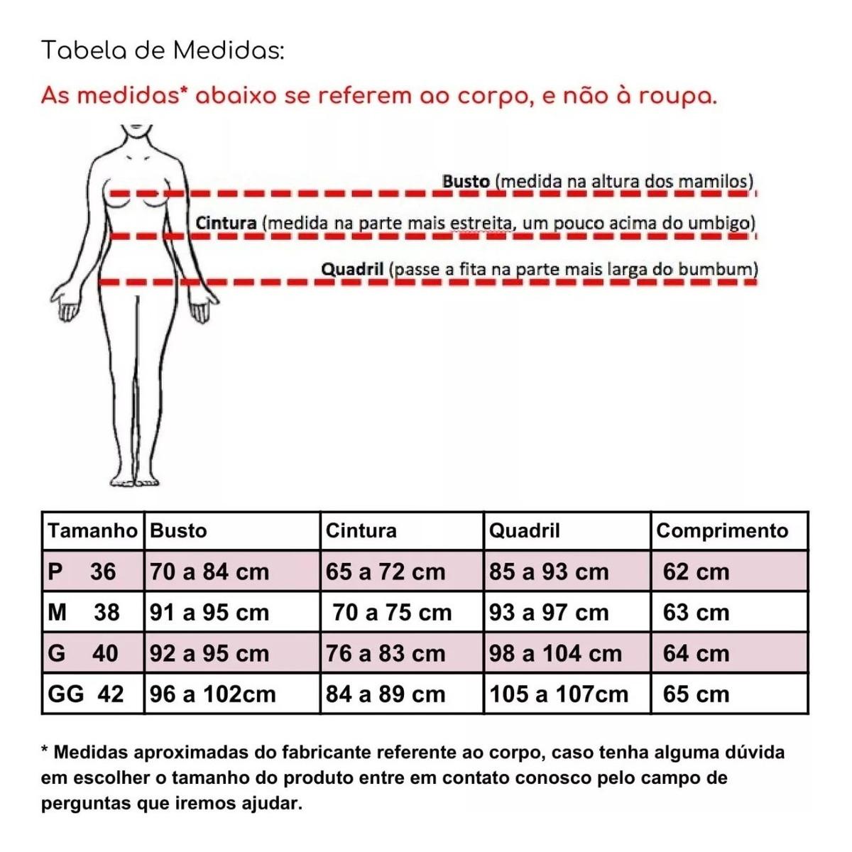 f2e5a08b69e5 Jaqueta Casaco Feminino Importado Capuz Removível - R$ 118,90 em ...