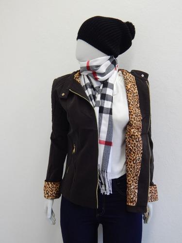 jaqueta casaco feminino plus size tamanhos grandes imediato