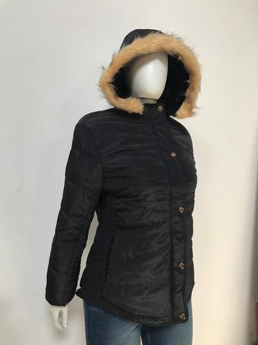 jaqueta casaco feminino roupa