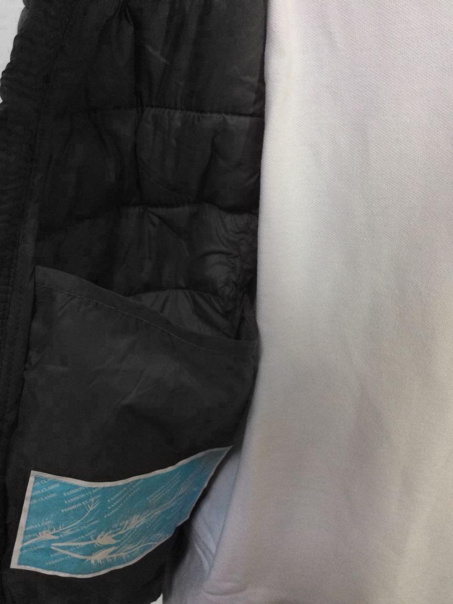 jaqueta casaco nylon masculina capuz moto inverno frio 1806. Carregando zoom . 38db905b9d3a4