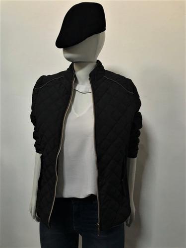jaqueta colete femininas nylon roupa feminina blusas inverno