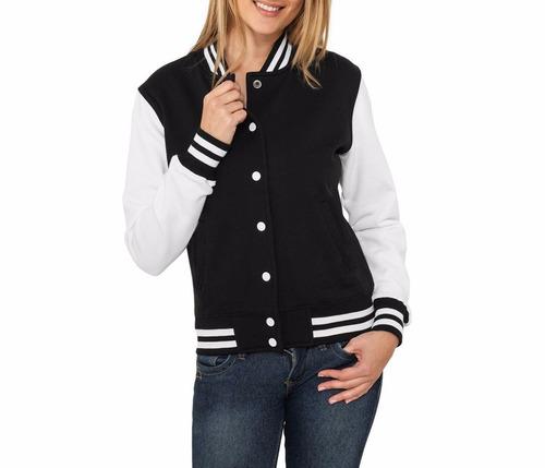 jaqueta college feminina casaco blusa colegial frio lisa
