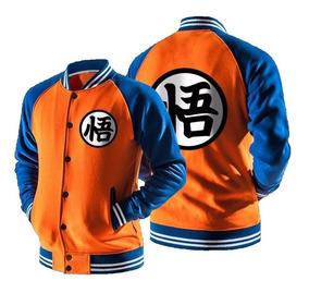 f226c0c75c0d Casaco Adidas Z.n.e Moletom - Casacos com o Melhores Preços no ...