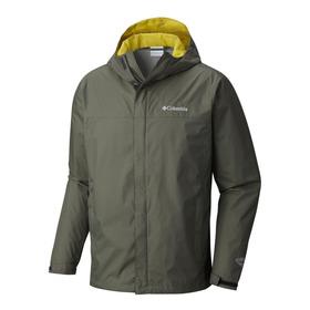 Jaqueta Columbia Watertight Ii Jacket - Rm 2433 - 339