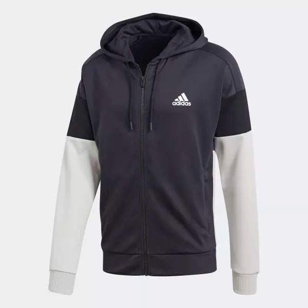 adidas Sport ID Sweatshirt | Sweatshirts | Hoodies and