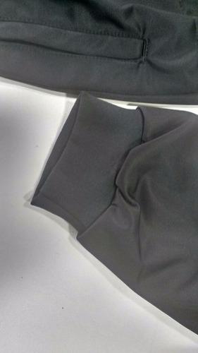jaqueta corta vento blusa masculino agasalho casaco oakley