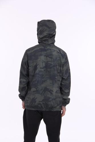 jaqueta corta vento dg - 92406105 - nota fiscal