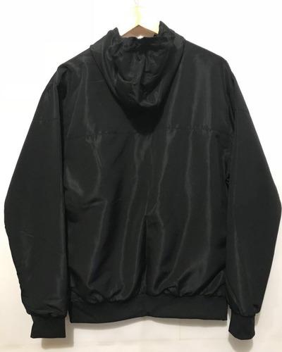 jaqueta corta vento  diversas cores nike