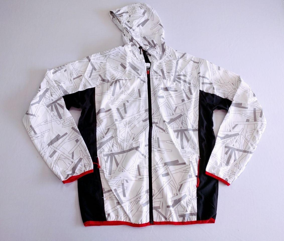 8e405fe257dbb jaqueta corta vento lacoste. Carregando zoom.