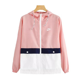732964532a Corta Vento Nike - Casacos Nike Jaqueta com o Melhores Preços no Mercado  Livre Brasil