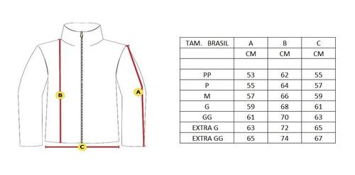 jaqueta corta vento nike masculina envio em até 24 horas