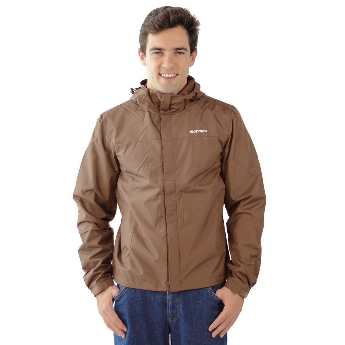 66f271853bfa0 jaqueta corta vento impermeável capa chuva mormaii amazônia. Carregando  zoom.