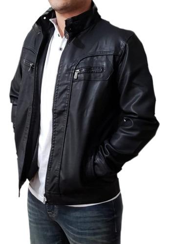 jaqueta de couro plus size masculina casaco inverno frio top