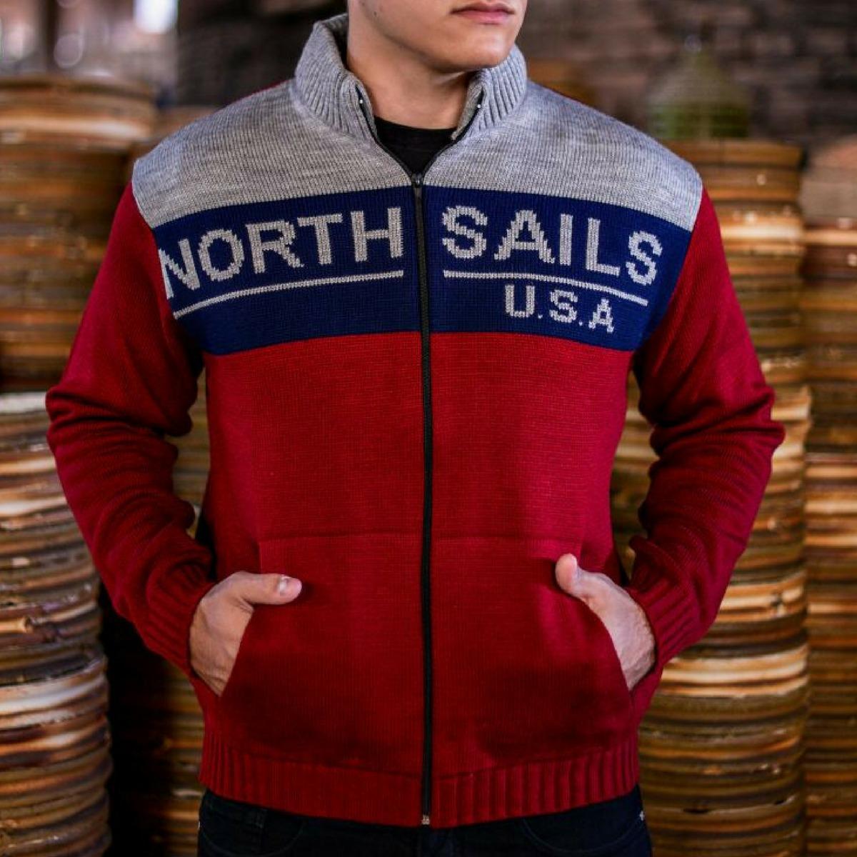 e4a8eaa7e8 jaqueta de frio masculino blusa masculina jaqueta de trico. Carregando zoom.