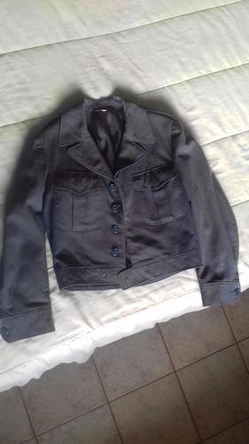 jaqueta de guerra