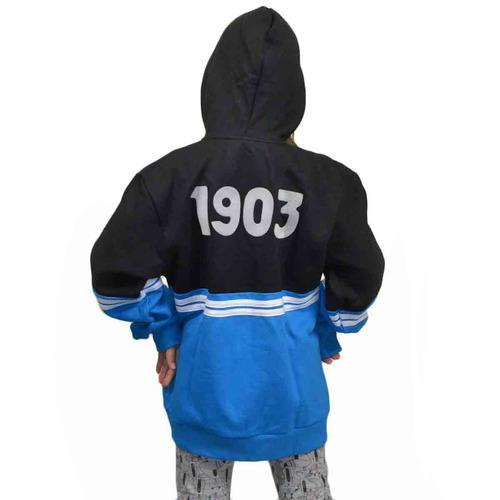 5baffced9f172 jaqueta de moletom infantil grêmio oficial licenciada +nf. Carregando zoom.