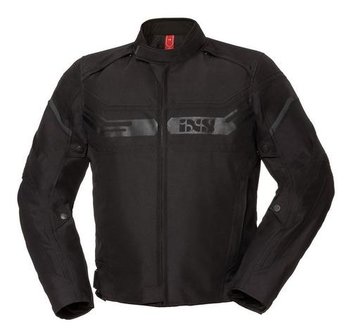 jaqueta de motociclista sport rs-400-st ixs