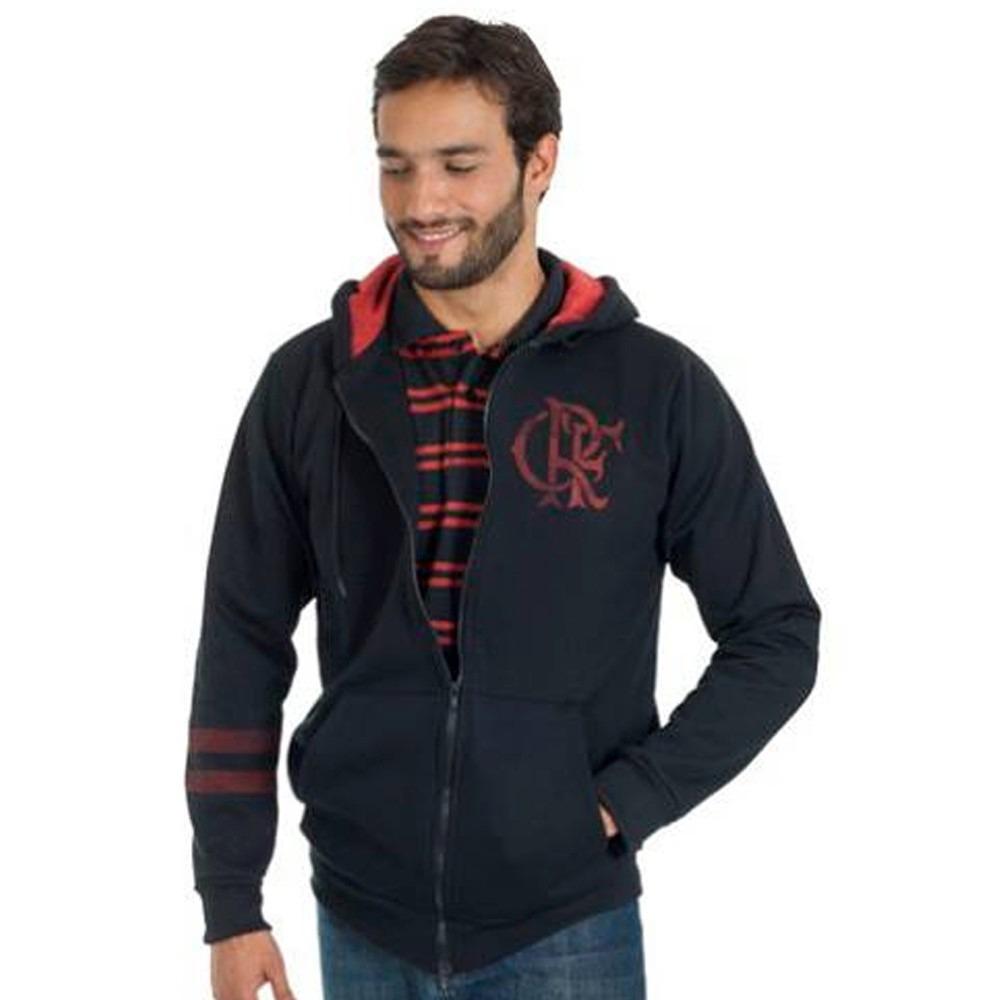 e51ab61afd jaqueta do flamengo oficial casaco agasalho moleton c  capuz. Carregando  zoom.