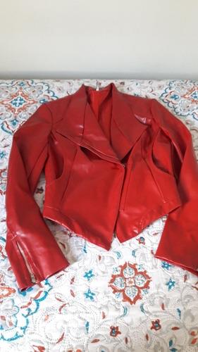 jaqueta e blusas frio feminino tam p!