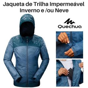 0c09791d5 Saco De Dormir Forclaz Quechua - Calçados