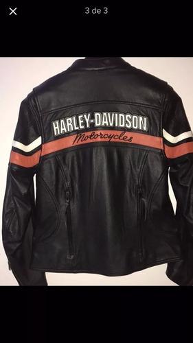 jaqueta feminina, harley davidson