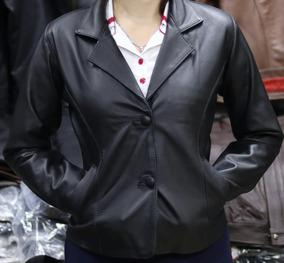 3896cb75b1 Blazer Feminino De Brim - Acessórios de Motos no Mercado Livre Brasil
