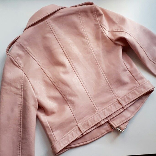 jaqueta feminina pronta entrega frete grátis