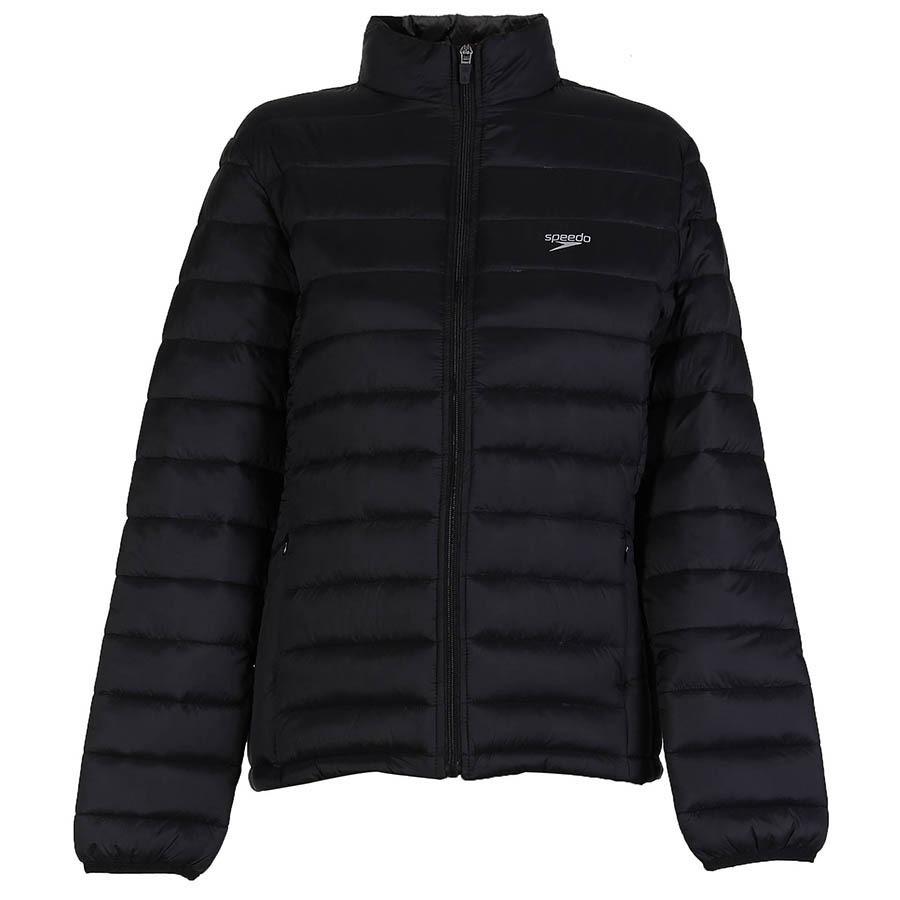 9c4400961d jaqueta feminina speedo pad. Carregando zoom.