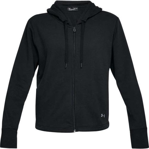 jaqueta feminina u.armour favorite fleece