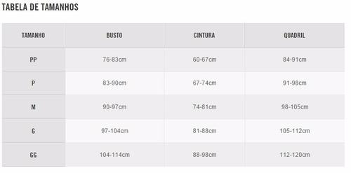 c8cd290122 Casaco   Jaqueta - Time Brasil Olimpiadas 2016 (feminino) - R  290 ...