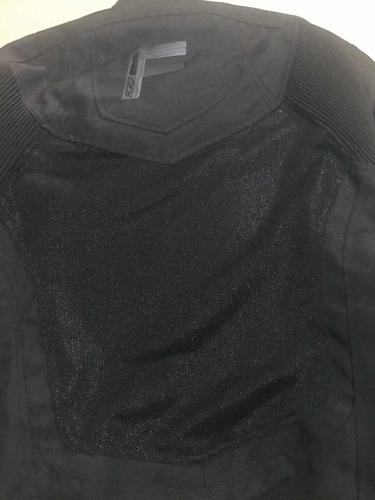jaqueta forza feminina verão