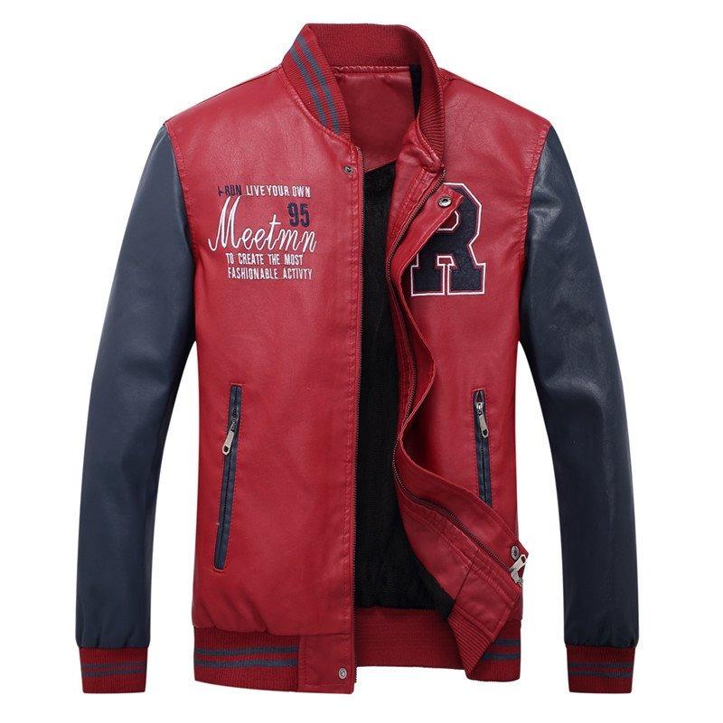 0624eb560 jaqueta futebol americano (importada) - pronta entrega. Carregando zoom.
