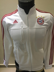 d1c5a26d0e 2015 Jaqueta Adidas Bayern M%c3%bcnchen 2014 - Futebol com Ofertas  Incríveis no Mercado Livre Brasil