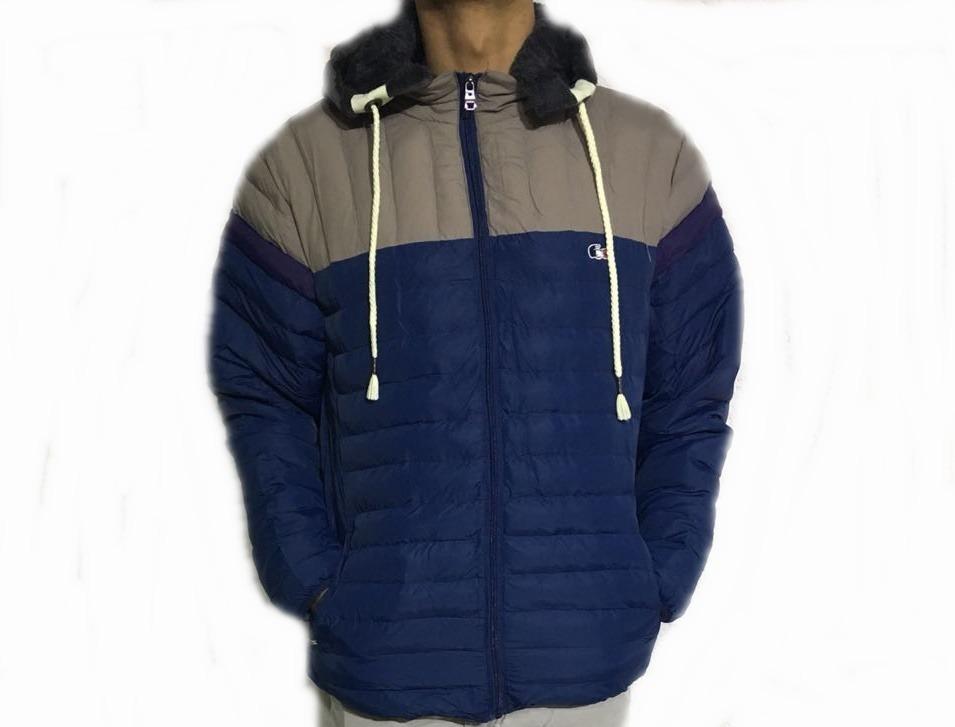 5d79da30e3fe7 jaqueta jaco lacoste masculina blusa corta vento promoção. Carregando zoom.
