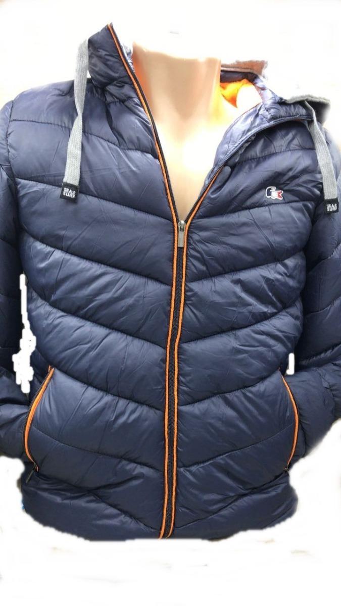 jaqueta jaco lacoste masculina blusa corta vento promoção. Carregando zoom. ac63de915a