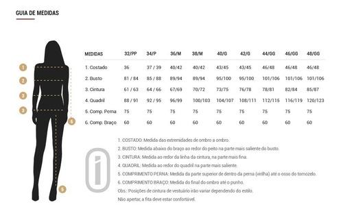 jaqueta jeans feminina - cropped