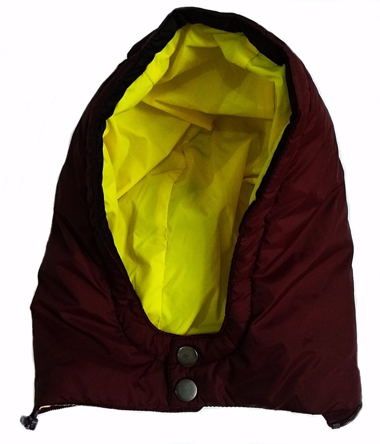 7f7eaaff07192 Carregando zoom... casaco jaqueta lacoste live original bobojaco m jaco