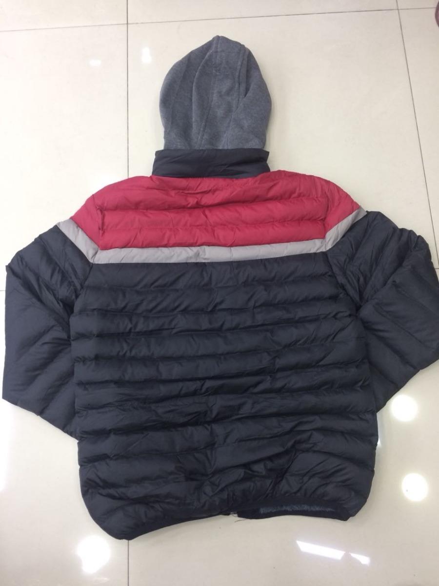 jaqueta masculina lacoste jaco lacoste 2018 inverno. Carregando zoom... jaqueta  lacoste lacoste. Carregando zoom. 125bf727e4