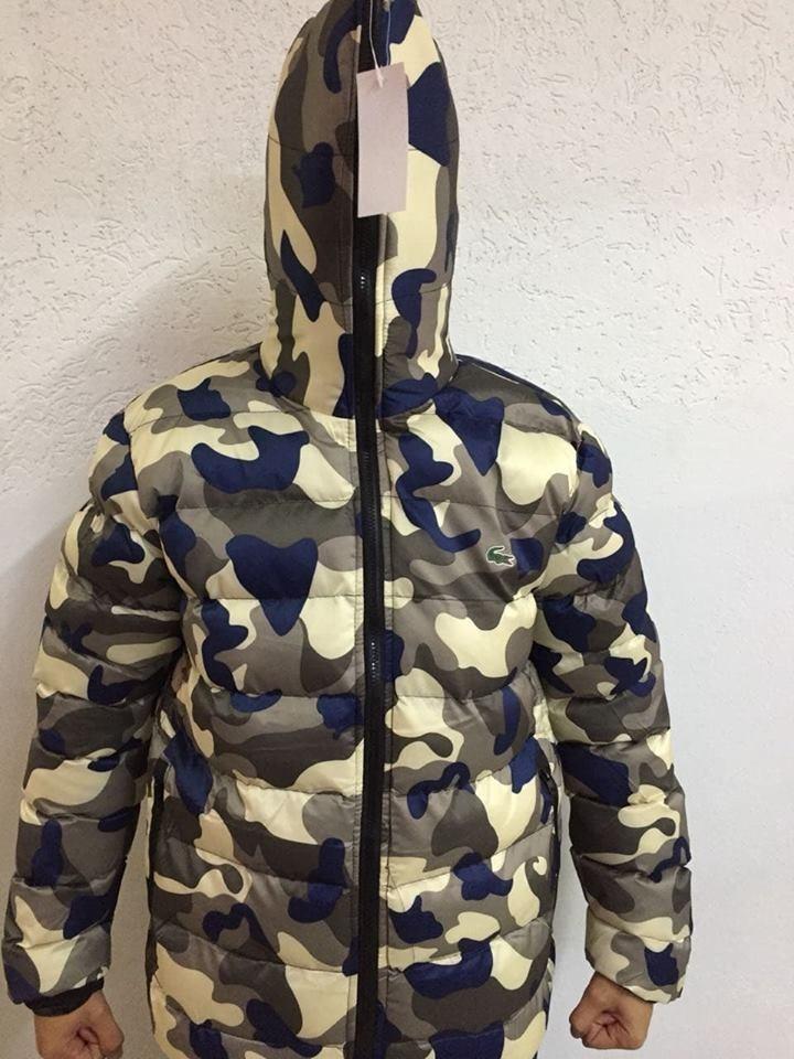jaqueta jaco lacoste masculino lançamento inverno 2018 !!! Carregando  zoom... jaqueta lacoste masculino. Carregando zoom. 6f6c3a4eaa