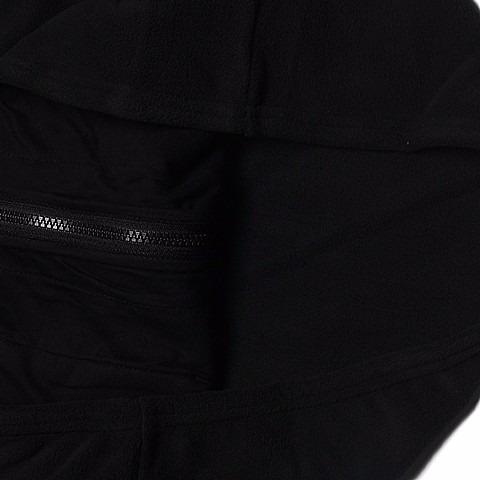 3e687260cd Jaqueta Masculina adidas Essentials 3s Fleece X12196 - R  186