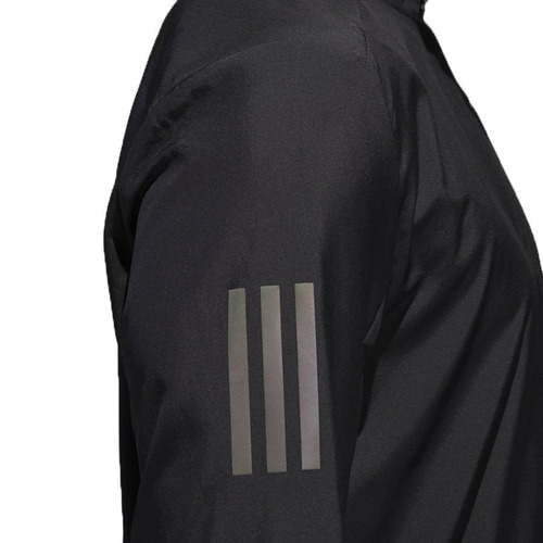 Jaqueta Masculina adidas Rs Wind Jkt Cf2073  2f27e5394728f