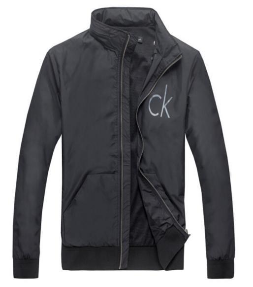 634a628f8 Jaqueta Masculina Calvin Klein - Frete Grátis! - R$ 249,90 em ...