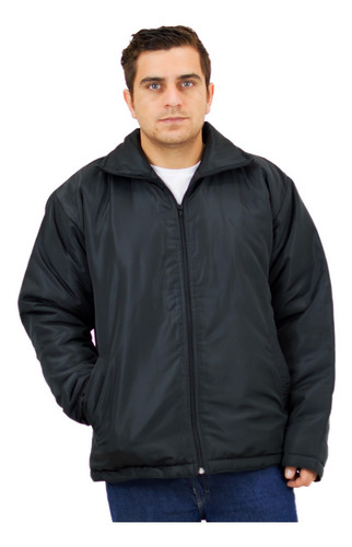jaqueta masculina inverno
