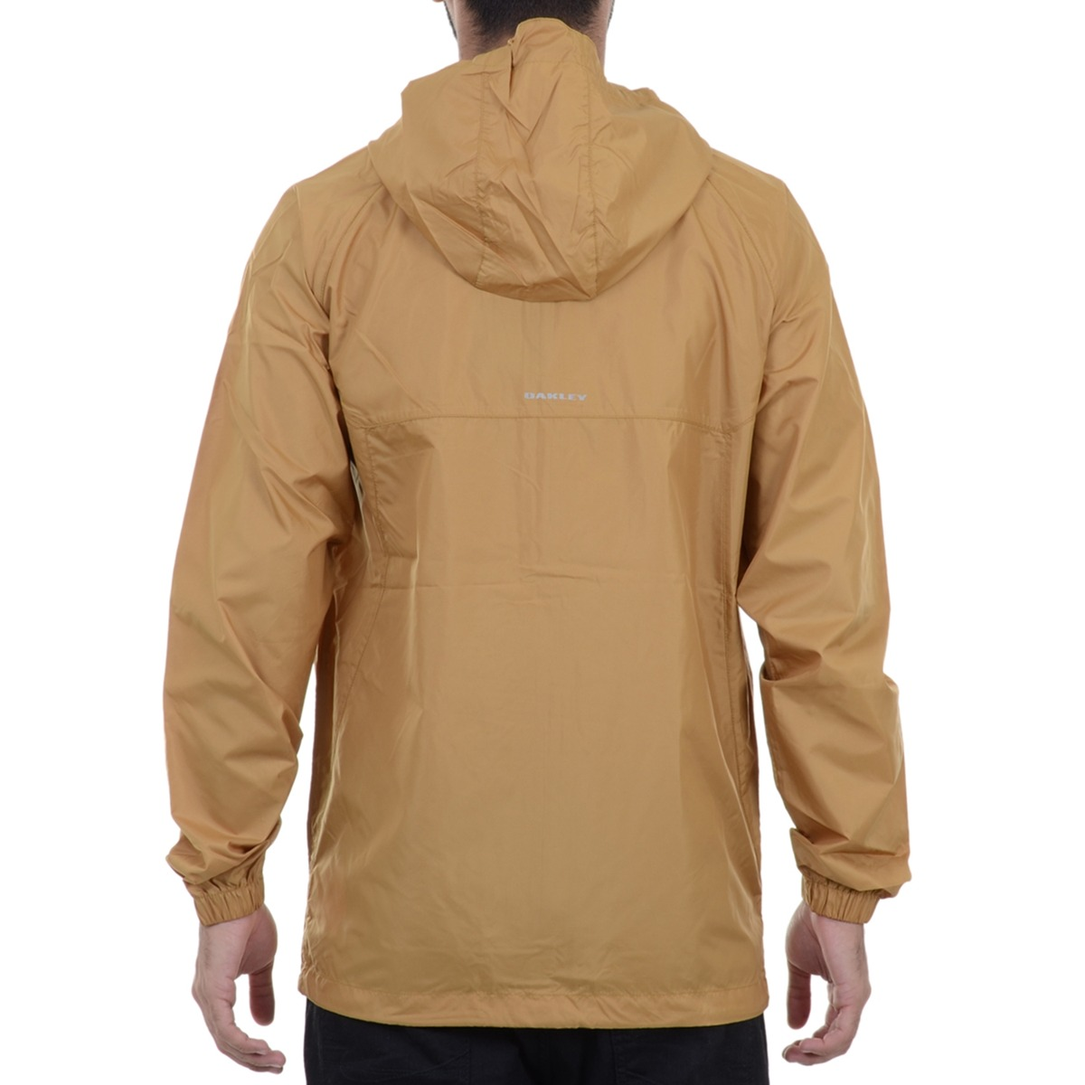 oakley dally windbreaker